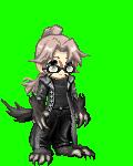 Ces_Howlett's avatar