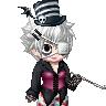 Weetzy's avatar