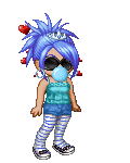 NoodlesB's avatar