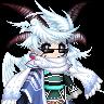 XxcelticblissxX's avatar