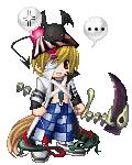 shashuhane's avatar