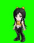 VampireGirl178 AKA Briana