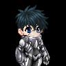 anorith6's avatar