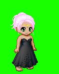 likavicious's avatar