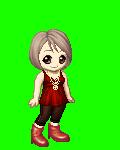 Giowi's avatar