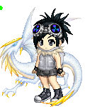 XDusk Maiden of AmnesiaX