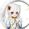 Broken_Moon_7's avatar