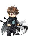 Assasination_Dragon's avatar
