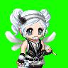 [vo_Odka]'s avatar