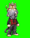 Loserz luv meh's avatar