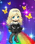 mezory's avatar