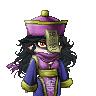 moonflo21's avatar