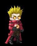 Vash the Stampedu's avatar
