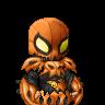 TehDingo's avatar