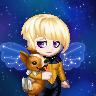 thefooltook's avatar