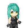 Dyri's avatar