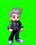 Tak1991's avatar