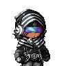 demon-monger's avatar
