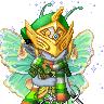Arvarna's avatar