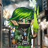 Ahrotahntee Tal's avatar