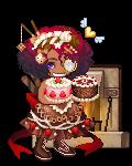 Pinkpod's avatar