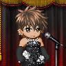Yuu Okono's avatar