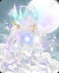 xXGodsFuryXx's avatar