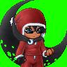 Reedosan's avatar