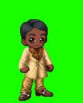 Chief ron22's avatar