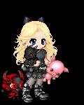 xxdomixbabyyxx's avatar