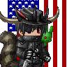 arson-aardvark's avatar
