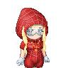 Kishizu's avatar
