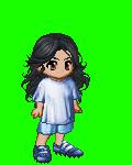 trini_tomboy's avatar