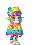 kimbruhly's avatar