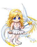 Pottergirl7's avatar