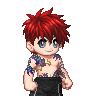 demonsoldier365's avatar