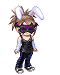 ilovechocolateicecream's avatar