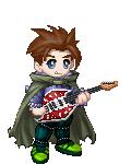 Jin Uchiha12's avatar