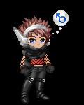--Toxic-Exo--'s avatar