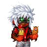 Xx-UnKn0wN_PiNoY-xX's avatar