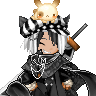 SacredBladeMaster's avatar