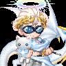 versago's avatar