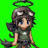 XxDemon_Hunter666xX's avatar