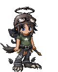 XxDemon_Hunter666xX