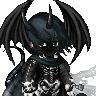 DogReaper's avatar