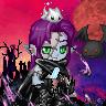 Neko_chantel's avatar
