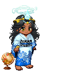 nagi-schwarz's avatar