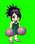 CheerGirl10125