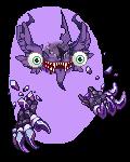 Barbadook's avatar