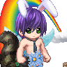 ukeboi17's avatar
